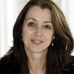 Elaine Herdman Barker