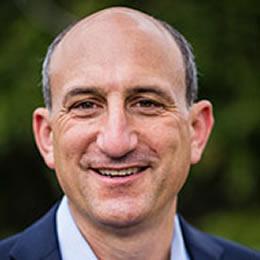 Joel Yanowitz