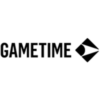 Gametime-200
