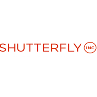 Shutterfly-200
