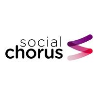 Social-Chorus