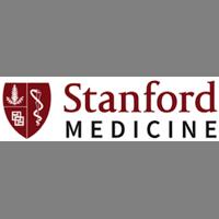 Stanford-200