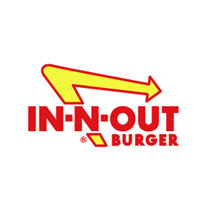 inout